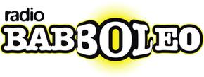Intervista Radio Babboleo