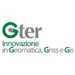 Logo Gter