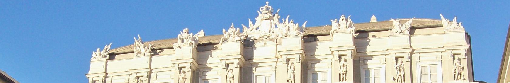 What's up Genova? Giovani Progetti per una città che cambia